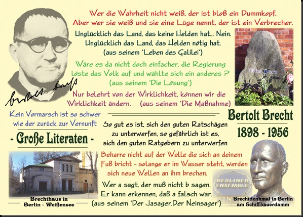 Brecht_memorial_day